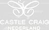 Castle Craig Nederland