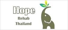 Hope Rehab Thailand