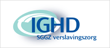 IGHD verslavingszorg
