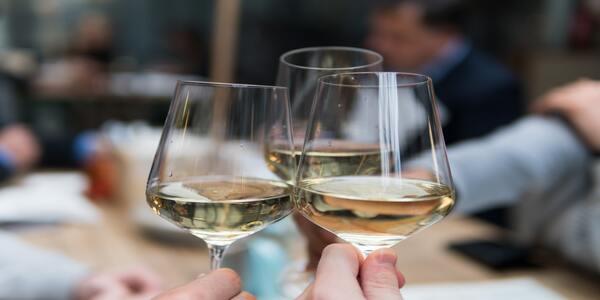 cravings stoppen met alcohol drinken