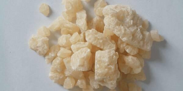 De effecten van mdma kristallen