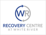 Recovery Centre White River
