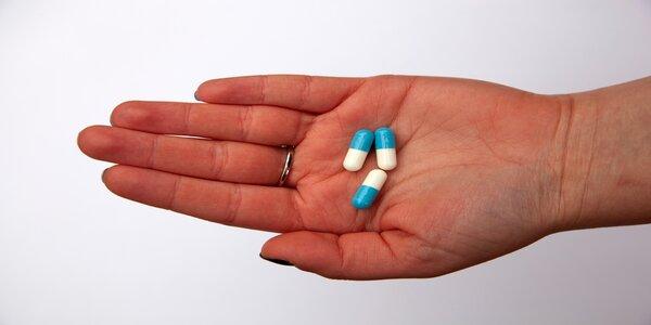Tramadol effecten en bijwerkingen