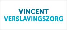 Vincent Verslavingszorg