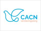 CACN Verslavingszorg