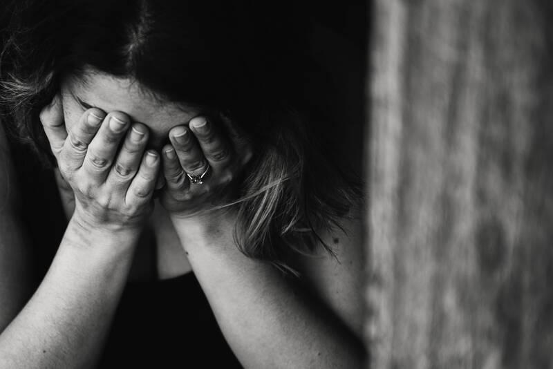 gevolgen binge eating disorder